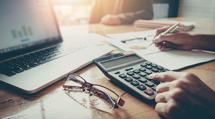 Direktversicherung & Steuern