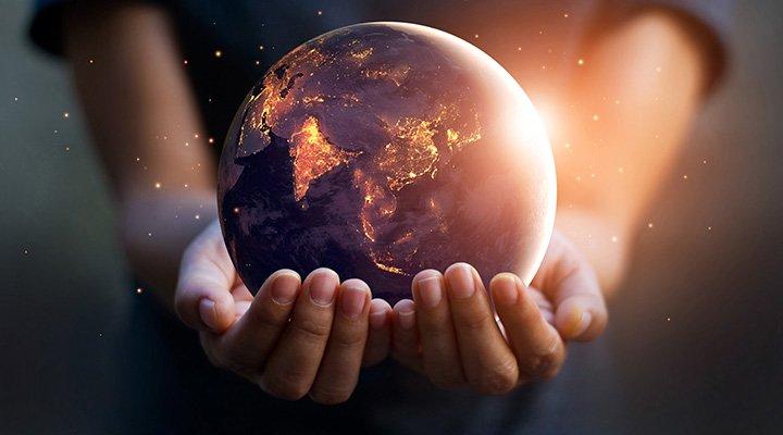 In nachhaltige ETFs investieren!