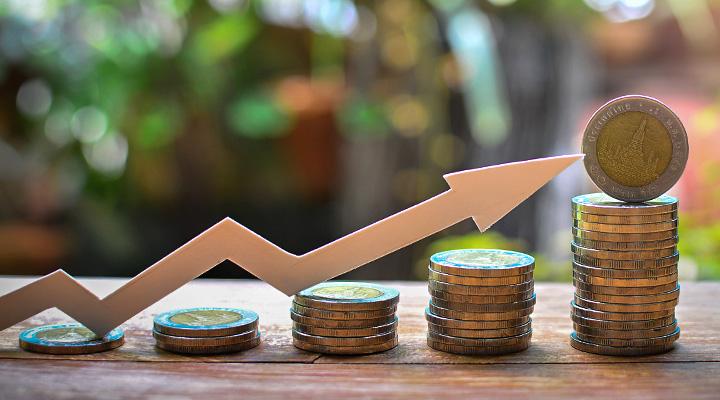 Studie zur Nutzung von Zinsplattformen: Das Comeback der Tagesgeldkonten