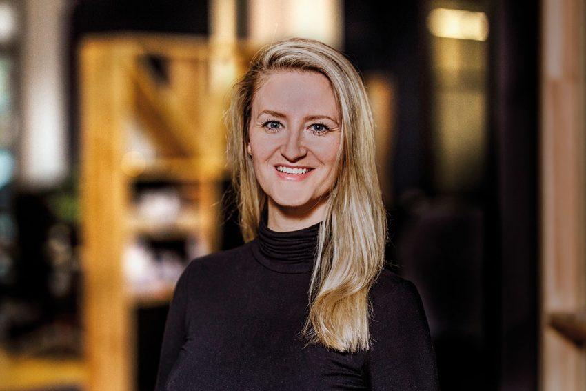 Dr. Verena Thaler